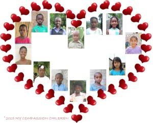 2015 Valentine TM