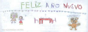 20160108 Genesis Noemi Castro Huacon-3